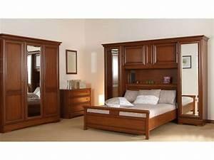 Armoire Chambre Adulte Conforama D39excellentes Ides