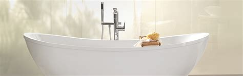 d 233 couvrez tous les produits pour votre salle de bains villeroy boch