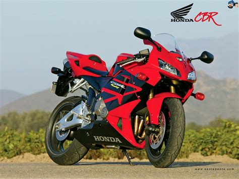 motorcycle  sports cars wallpapers top