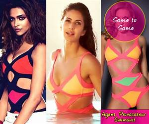 Katrina Kaif in Bang Bang or Deepika Padukone: Who wore ...