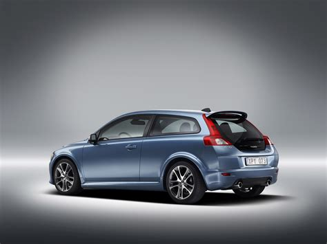 volvo  related imagesstart  weili automotive network