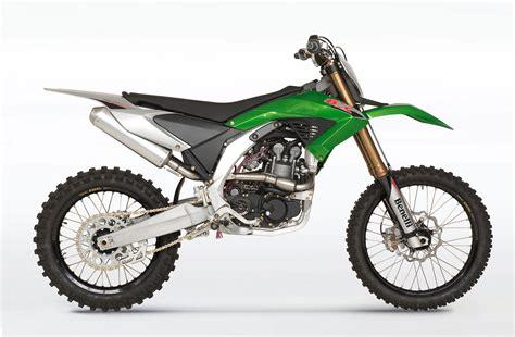 Cross Motorcyle : 2009 Benelli Bx449 Cross