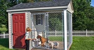 best dog kennel an all inclusive review of the top 8 dog With best dog kennels for large dogs