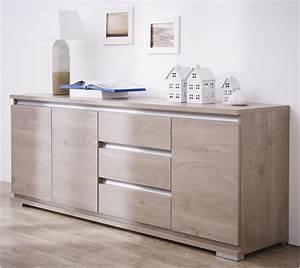 Meuble Salle À Manger Ikea : 12 fantastique meuble buffet ikea banc bout de lit ~ Melissatoandfro.com Idées de Décoration