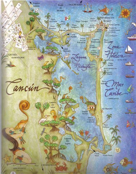 deep sea fishing cancun isla mujeres sailfishing