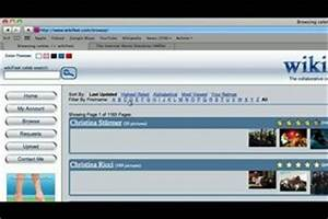 Mobilcom Rechnung : mobilcom rechnung online aufrufen ~ Themetempest.com Abrechnung