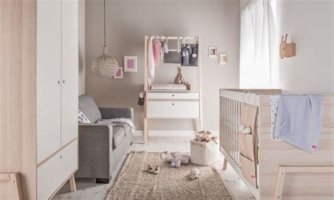 chambre bebe evolutive complete baby vox spot baby 2 meubles lit 140x70 armoire baby