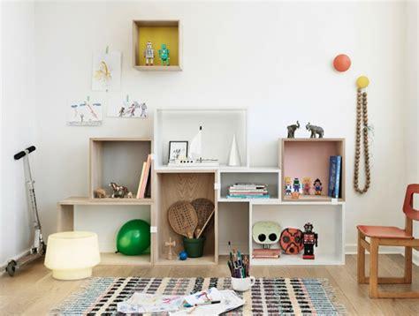 tag pour chambre etagere chambre d enfant conceptions de maison blanzza com