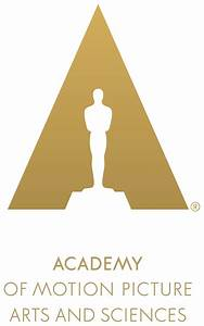 Brand New: New Logo and Identity for the Academy of Motion ...