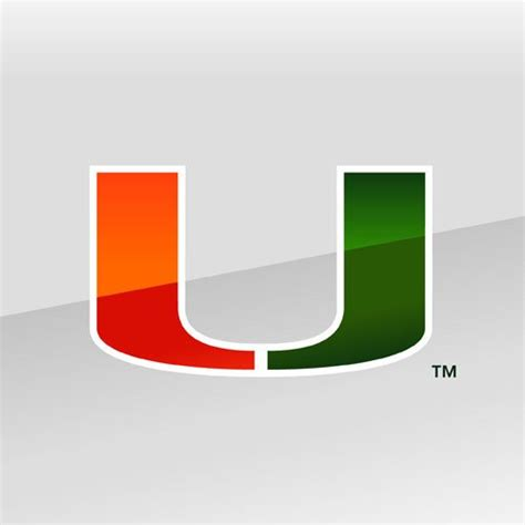 University Of Miami Events And Concerts In Miami. Progressive Car Insurance Rates. Www Credit Cards For Fair Credit. Direct Marketing Campaign Management. Used Folding Machines For Sale. Tree Trimming Houston Tx Boston Web Designers. Do Plant Sterols Lower Cholesterol. Yrc Freight Density Calculator. Creating A Basic Website Seattle Car Donation
