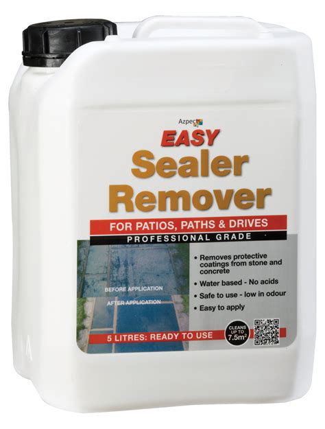 d removal products d removal products 28 images paralice lice removal aerosol spray 100g leukotape remover