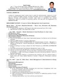 professional curriculum vitae sles doc cv template pdf download what are the essay topics for the admission application 100 original
