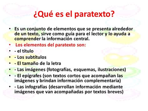 El Texto Expositivo  Ppt Video Online Descargar