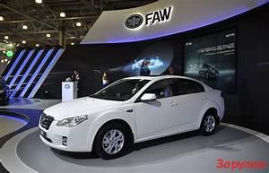 Fap Volkswagen : faw volkswagen amazing pictures video to faw volkswagen cars in india ~ Gottalentnigeria.com Avis de Voitures