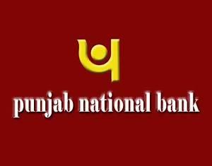Punjab-National-Bank-Logo