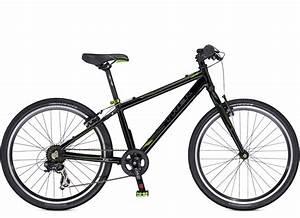 Kids' FX Boy's - Kids' collection - Trek Bicycle