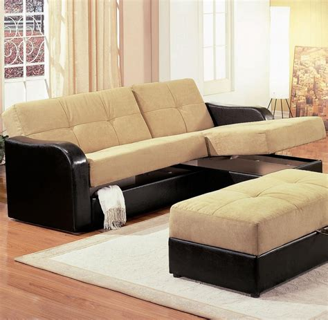 what is a chaise sofa good things about the sectional sleeper sofa with chaise