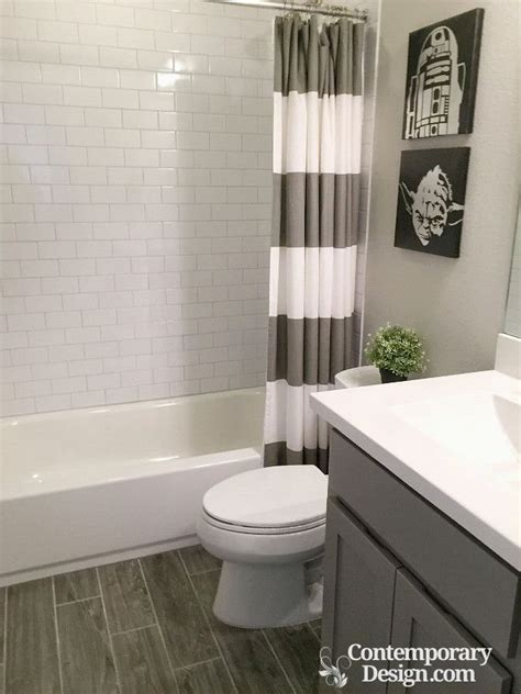 Painting A Small Bathroom by Small Bathroom Color Schemes