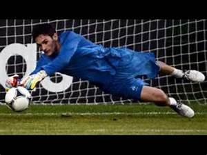 Meilleur Oreiller Du Monde : les meilleurs gardiens du monde 2012 youtube ~ Melissatoandfro.com Idées de Décoration