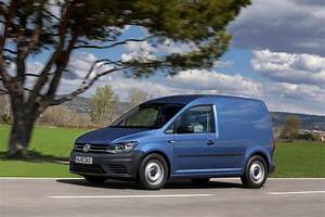 Volkswagen Caddy Utilitaire : nouveau volkswagen caddy van l 39 utilitaire qui volue en ~ Melissatoandfro.com Idées de Décoration