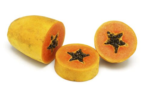 how to cut a papaya how to cut a papaya 28 images kitchen hack how to cut a papaya 5 ways to cut open large