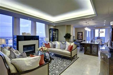 Gallery: Calgary's multimillion dollar luxury condos for sale