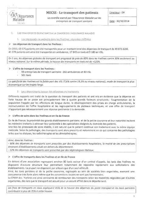 christophe bureau n 2392 rapport d 39 information de m morange