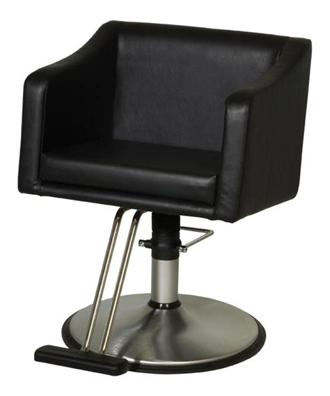 1000 ideas about salon styling chairs on