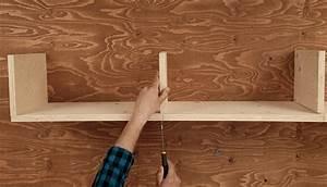 Führungsschiene Selber Bauen : stauraum bett selber bauen ~ Lizthompson.info Haus und Dekorationen
