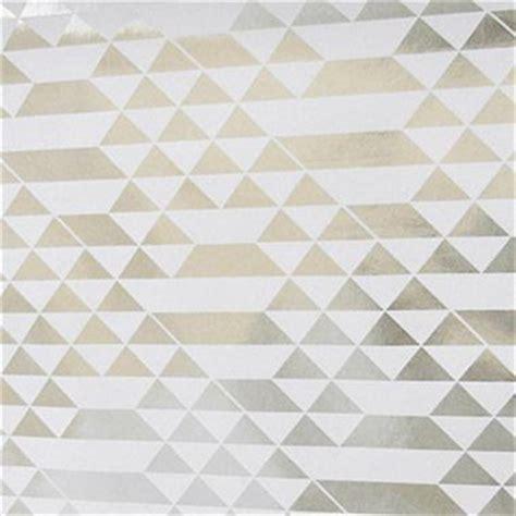 papier peint teepee angles argent et tipis