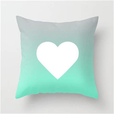 Best Tiffany Blue Throw Pillow Products On Wanelo. Antique Room. Best Shower Door Cleaner. Coverlet Vs Quilt. Custom Draperies Atlanta. Ross Tables. Beach Style. Pleather Sectional. Blue Gray Paint Colors