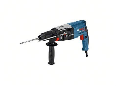bosch gbh 2 28 bosch gbh 2 28 f sds hammer drill 110v 0611267661