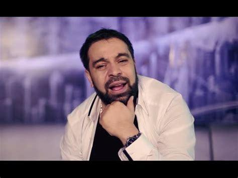 Скачать Песню Florin Salam Hai saruta-ma o data TRAP REMIX [C/S Remix] №93851339 Бесплатно и слушать онлайн | Get-Tune.cc
