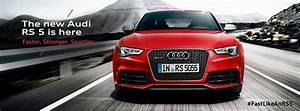 New 2013 Audi Rs5 Launched