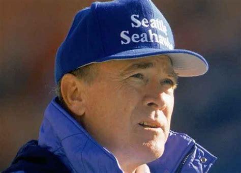 seahawks bills coach chuck knox dies