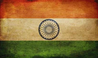 Indian Wallpapers Flag