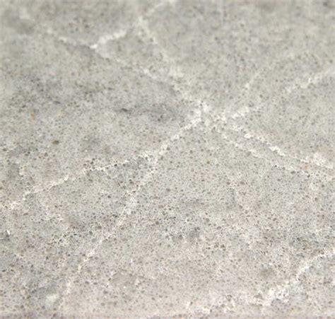 symphony grey caesarstone quartz c5133 granit plus