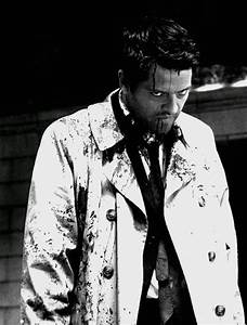 28 best Leviathan Castiel images on Pinterest | Leviathan ...