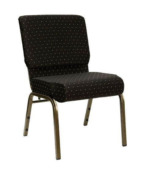 hercules stackable church chairs 21 inch wide stacking hercules series church chair