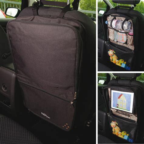sieges auto soldes organiseur de voyage noir de babysun sur allobébé