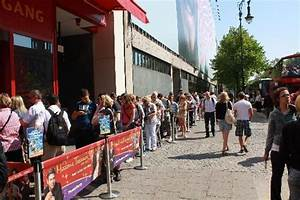 Madame Tussauds Berlin Preise Vor Ort : warteschlange picture of madame tussauds berlin tripadvisor ~ Yasmunasinghe.com Haus und Dekorationen
