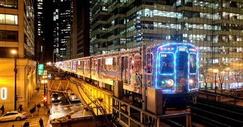 jewel train holiday cta osco