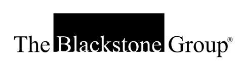 Bestand:The Blackstone Group Logo.svg - Wikipedia
