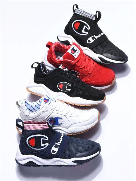 pin de alexxa elaine en sneakers zapatos deportivos de