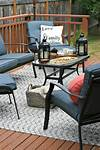 Blackberry Thyme Scones fred meyer patio furniture