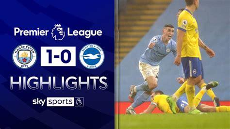 Premier League hits and misses: Manchester City top scorer ...
