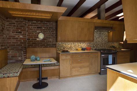 modern kitchen cabinet mid century modern home midcentury kitchen portland 4207