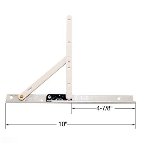 truth  casement hinge  replacement window hinges