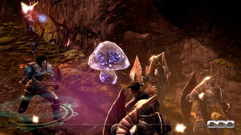 dungeon siege 3 codes dungeon siege iii review for playstation 3 ps3