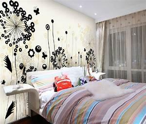 Dekoration Für Schlafzimmer : wanddeko schlafzimmer m belhaus dekoration designs das neueste die bilder der fotogalerie 23400 ~ Indierocktalk.com Haus und Dekorationen